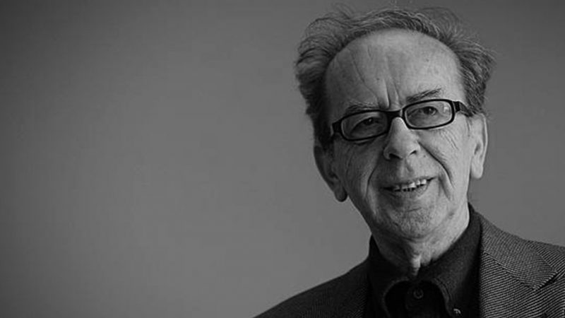Ismail Kadare's poems