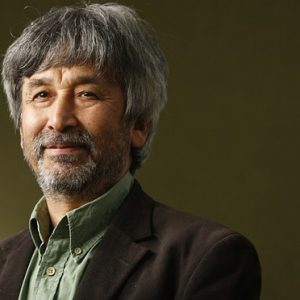 The Peripheral Writer : An Interview With Hamid Ismailov