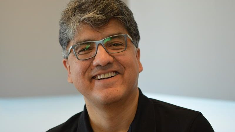 Sherman Alexie : Poem