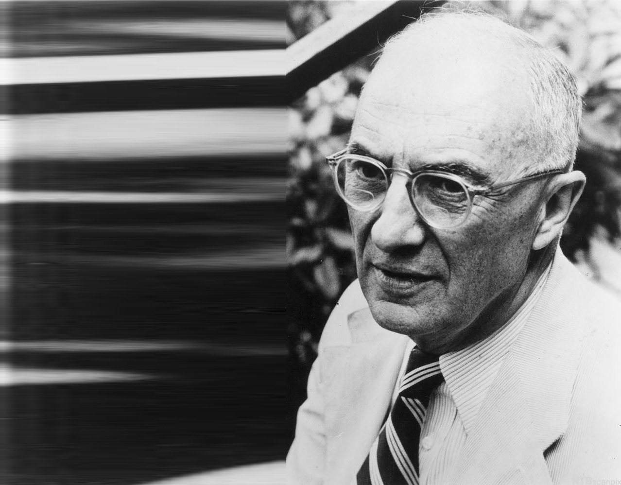 This Is Just To Say – William Carlos Williams